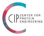 Picture_Logo_CIP