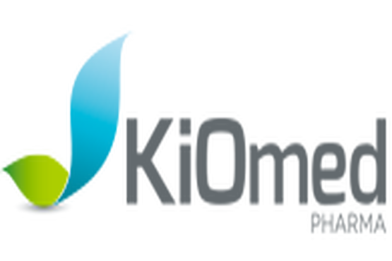 Capital increase of 7.3 million euros for Kiomed Pharma, a spin-off of the University of Liège