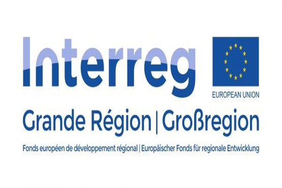 The University of Liège receives funding from the Interreg V-A programme (Greater Region) for the development of new bioMaterials for PROliferation and in vitro Expansion of STEM cells (Improve-Stem)